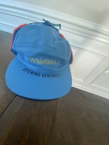 opening ceremony columbia Hat Nwt