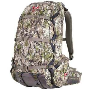 Badlands 2200 L Large Hunting Pack Backpack Approach New With Tags