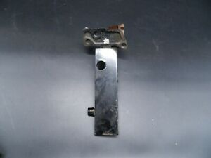 #116 Singer Sewing Machine Cabinet Lift Spring Assembly Simanco 124449 124450 $21.99