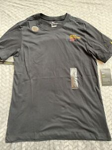 Men Nike Running 2020 Arcadia Invitational Shirt Size Medium $34.99