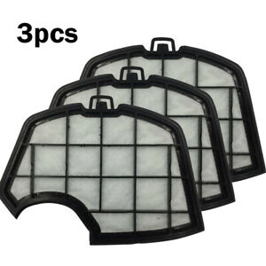 Filters Motor Protection Replace Hot Sale Accessories High quality Brand New $7.12