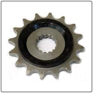 Royal Enfield FD Front Sprocket 16T For 650 Twins and Himalayan U.S. SELLER $89.99