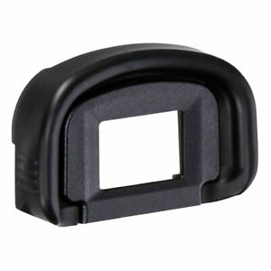 Canon Finder Diopter EG 0 with Rubber Frame for the EOS 1D and 1Ds Mark III $44.35
