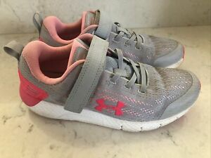 Under Armour Shoes Kids Size 3Y $10.00