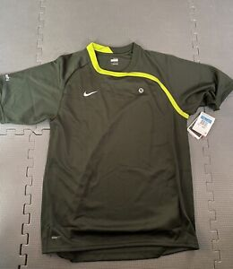 Nike dry fit shirt new mens medium $30.00
