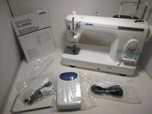 Juki TL2000QI High Speed Sewing and Quilting Machine $650.00