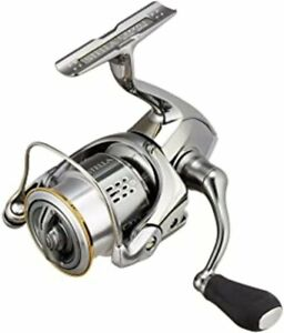 Shimano 18 Stella C2000S Fishing Outdoor Sporting Goods For Unisex
