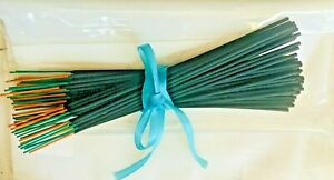 Sticks Incense Dipped Hand Bulk Free 100 Buy Match Get Wholesale Variety pack $12.59