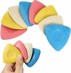 Fabric Tailors Chalk for Sewing 8 Pack $9.50