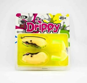 OSP Drippy Floating Lure DP01 9589