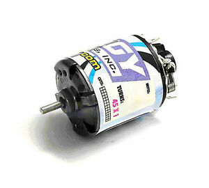 integy matrix pro motor 45t single intscm4501