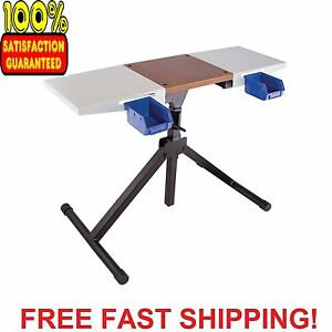 Frankford Arsenal Reloading Tools Platinum Series Reloading Stand 489621