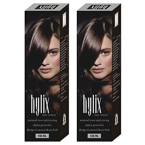 Hair Loss Oil Best Natural Hair Care Products For Men And Women Hylix Stop Fall