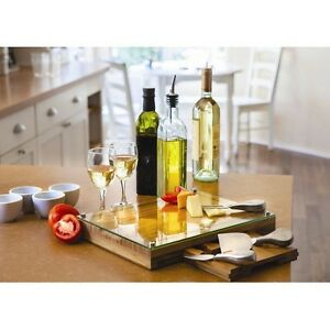 Picnic Time Concerto 5-Piece Cheese Serving Cutting Board Set W/Tools Drawer