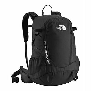 The North Face Stormbreak 35 Day Pack TNF Black