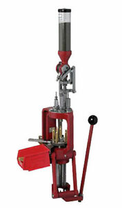 Hornady 095100 Lock N Load Auto Reloading Press