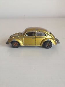 vw beetle rj49 maggiolone very nice condition