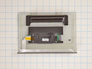 8557669 WP8557669 Whirlpool Dishwasher Electronic Control Board Genuine OEM FSP
