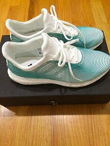 Adidas Parley Ultra Boost Caged Limited 150 Worldwide Size 8 New