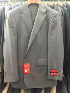 Lot of men's Suits Tuxedos Shirts Shoes Vests & Ties  Over 5000 Pieces!