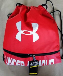 Backpack Boxer Judo Yoga sport Traveler school attire men shoulder under armour