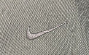 NEW NIKE GOLF DRI-FIT SINGLE PLEAT BEIGE GOLF CASUAL SHORTS MENS 33 $60 NWT