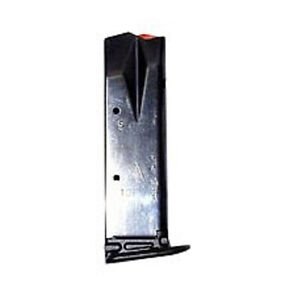 MAGNUM RESEARCH MAG BABY DESERT EAGLE 9MM 10RD BLK