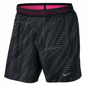 800285-011 New with tag Nike Men's 7
