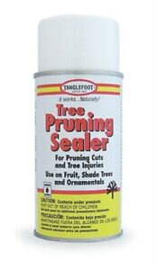 9OZ Pruning Sealer, Pack of 2, PartNo 300000684, by Scotts Ortho Roundup