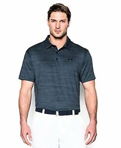 Under Armour Men's Playoff Polo - Choose SZColor