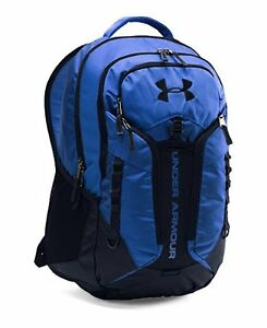 Under Armour Storm Contender Backpack - Choose SZColor