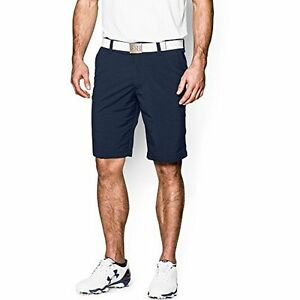 Under Armour Mens Match Play Shorts