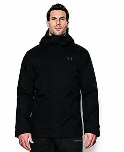 Under Armour Men's ColdGear Reactor Yonders Jacket - Choose SZColor