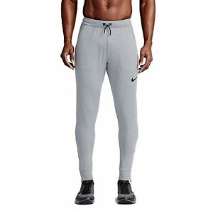 Nike Men's Ultimate Dry Knit Slim Fit Training Pants - NWT $100 742494