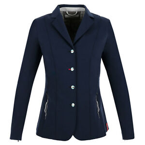 Animo Show Competition Jacket aasorted Styles Colours sizes  BN  ***Clearance***