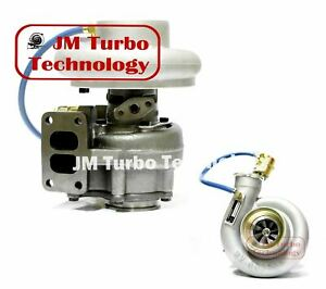 Turbo For Holset HX35W Cummins Dodge 5.9L Turbo charger