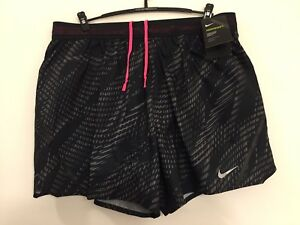 NWT NIKE AEROSWIFT Mens 5