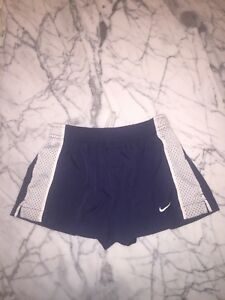 Nike Running Shorts Small $15.00