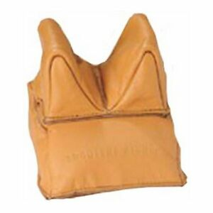 Champion STEADY LEATHER SAND BAGS REAR 40877