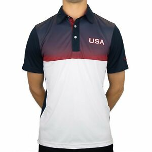 NWT Mens Team USA
