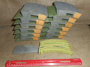 BRAKE SHOE SET for Clark 290M  Tractor military 2530000835671 Cat 830MB