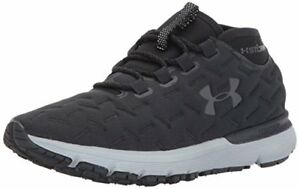 Under Armour Women's Charged Reactor Run - Choose SZColor