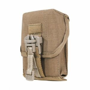 ARMY POUCH FOR