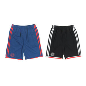 Youth New Casual Dri-Fit Pants Gym Mens Moisture Wicking Basketball Shorts XS-XL
