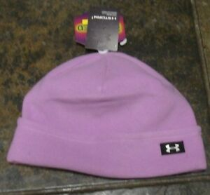 Women's Under Armour Hat nwt $29.99 Size osfa Armour Storm