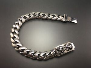 Men & Women 100% 925 Sterling Silver Bracelet