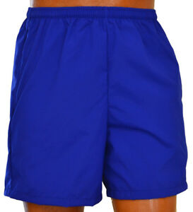 Walking Shorts with Built in Liner