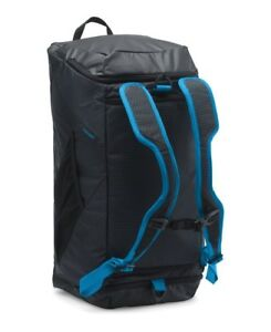 Under Armour Storm Undeniable Backpack Duffle Medium Blue One Size Gym Bag Men