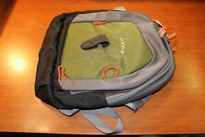 Orvis Crossbody Fly Fishing Tackle Pack