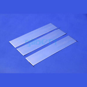 96mm Width 3mm Thickness Heat Pipe Bendy Aluminum Vapor Chamber Thermal Cooling